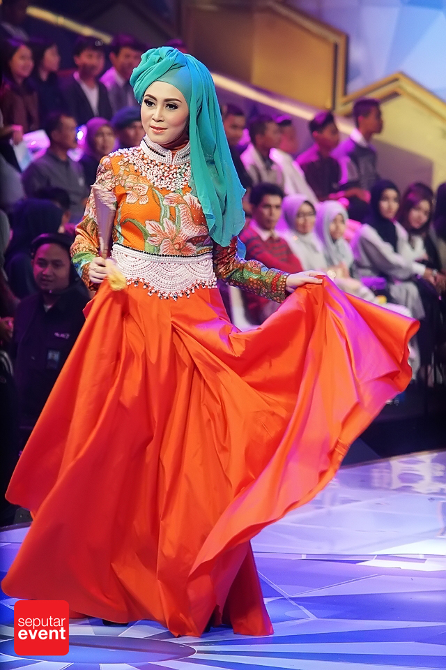 Sunsilk Hijab Hunt 2015_ (100).jpg