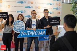 youthnesian-2014 (4).JPG