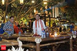 5000 Alumni UII Pulang Kampus 2015 (43).JPG