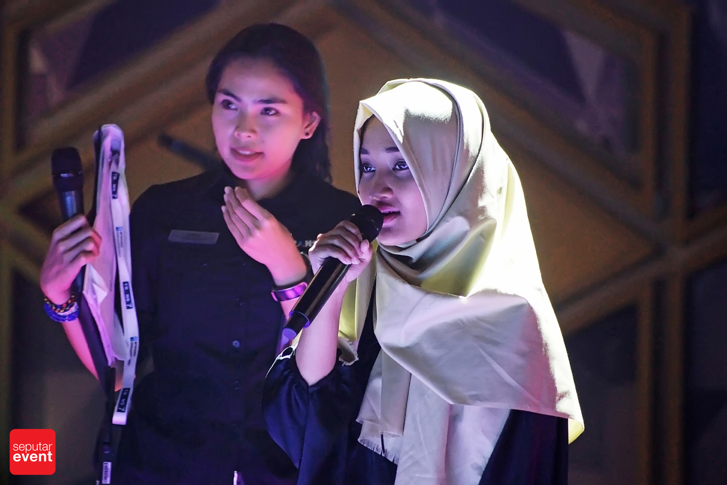 Sunsilk Hijab Hunt 2015_ (61).JPG