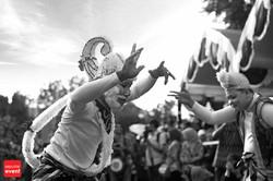 Jepara Carnival 2015 (3).JPG
