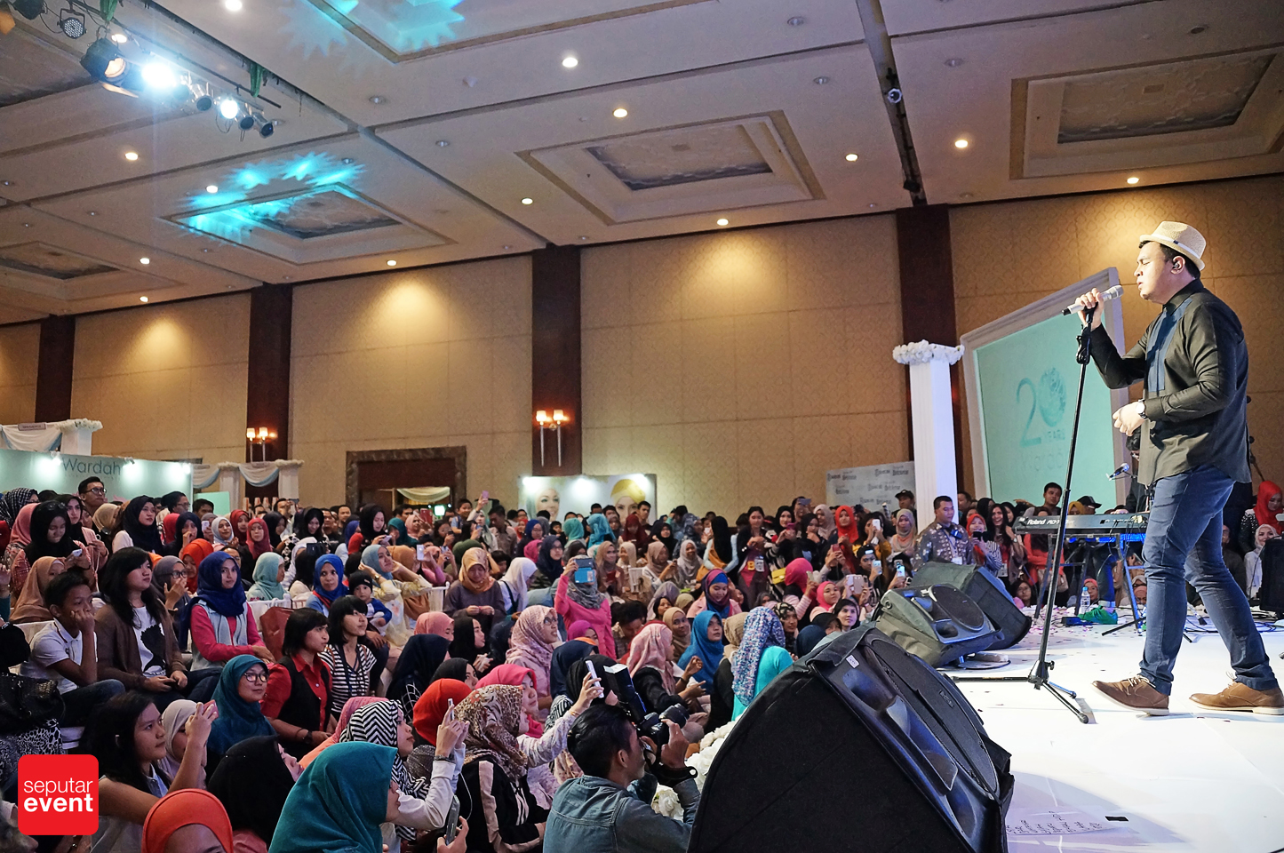 The 20th Anniversary of Wardah (77).JPG