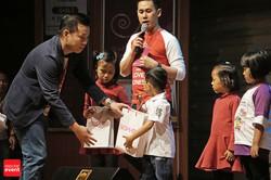 Road to Miss Sophie 2015 dimulai di Jakarta (44).JPG
