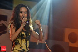 Java Jazz Festival 2015 Pukau Mata Dunia (51).JPG