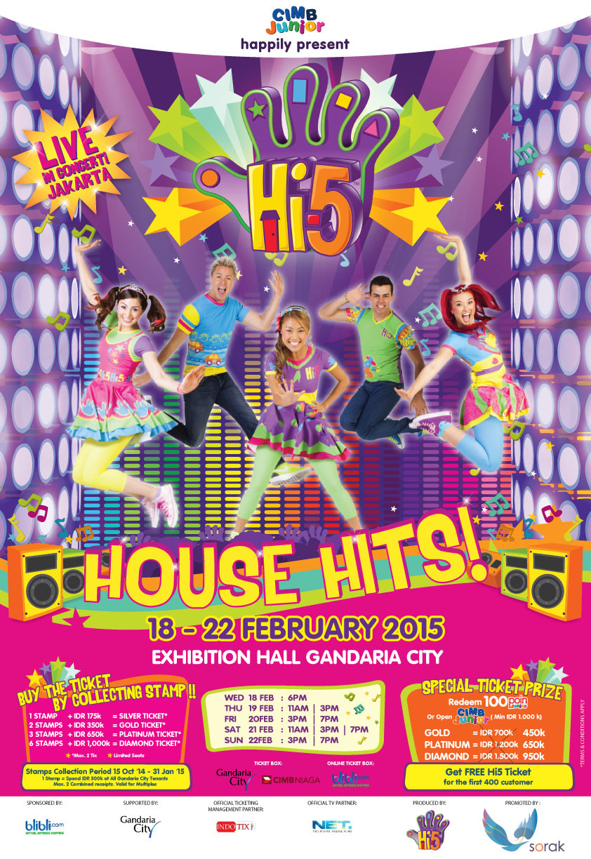 Hi-5 House Hits.jpg