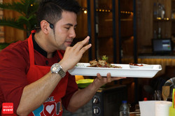 Cooking Class with Celebrity Chef 2015 (37).JPG