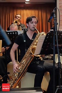 Java Jazz Festival 2015 Pukau Mata Dunia (58).JPG