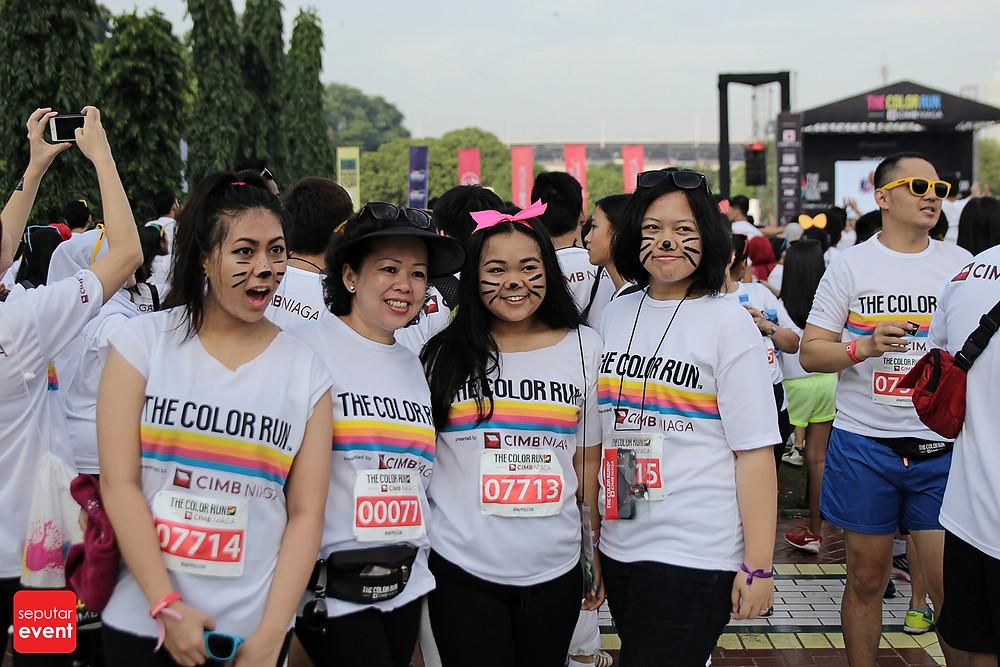 The Color Run; Run Never Been This Fun (10).JPG