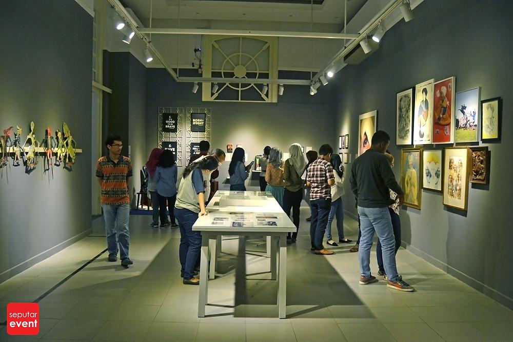 Goethe Institut Persembahkan Aku Diponegoro (3).JPG
