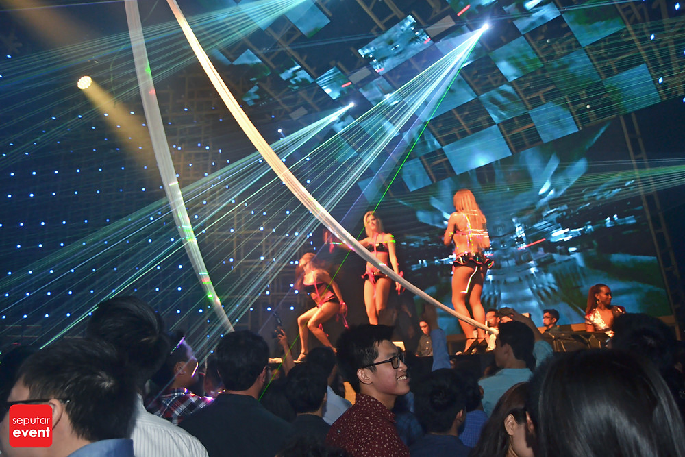 The Tale of 12th Anniversary Blowfish Jakarta (5).JPG