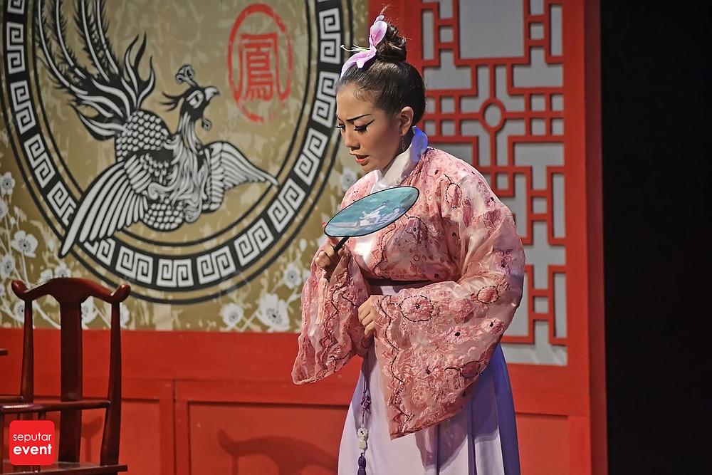 Teater Legiun Persembahkan Chang Bersaudara (5).JPG