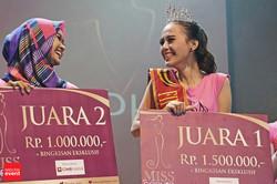 Road to Miss Sophie 2015 dimulai di Jakarta (57).JPG