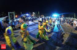 Jepara Cultural Festival 2015 (1).JPG