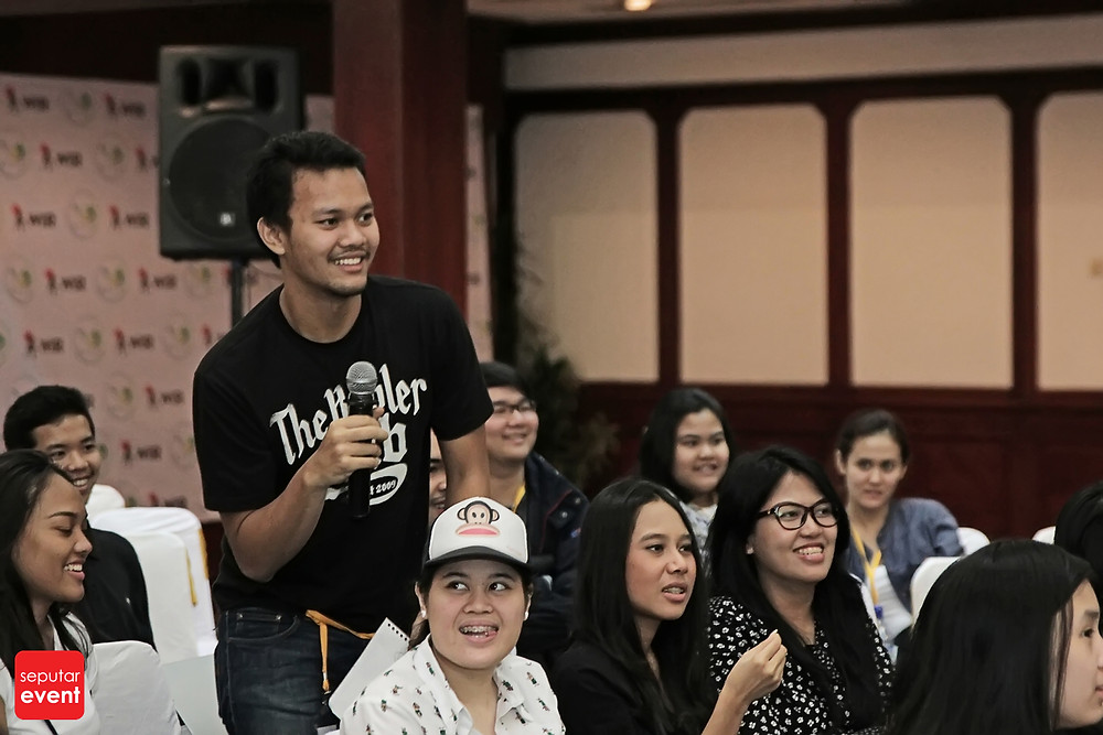 Regional Youth Leadership Conference 2014 (2).JPG