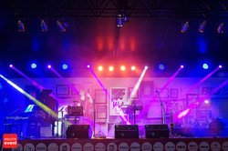 Java Jazz Festival 2015 Pukau Mata Dunia (24).JPG