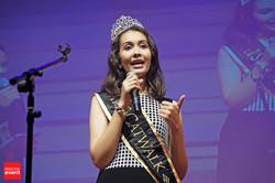Road to Miss Sophie 2015 dimulai di Jakarta (36).JPG