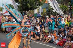 Jepara Carnival 2015 (10).JPG