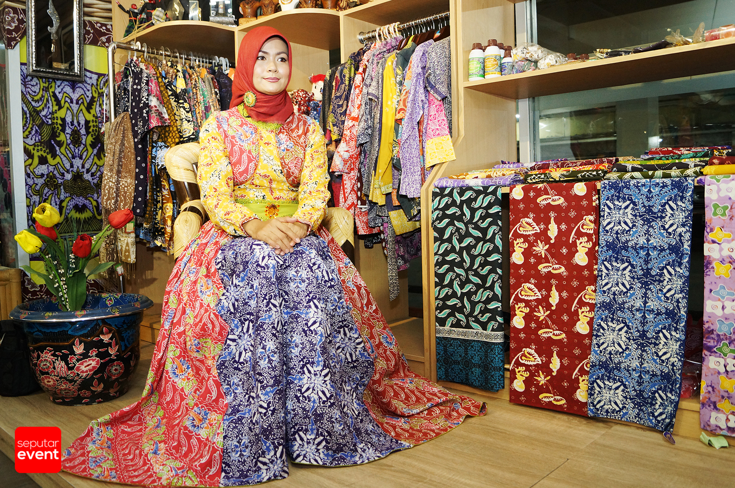 01_UKM Batik Bogor(1).jpg