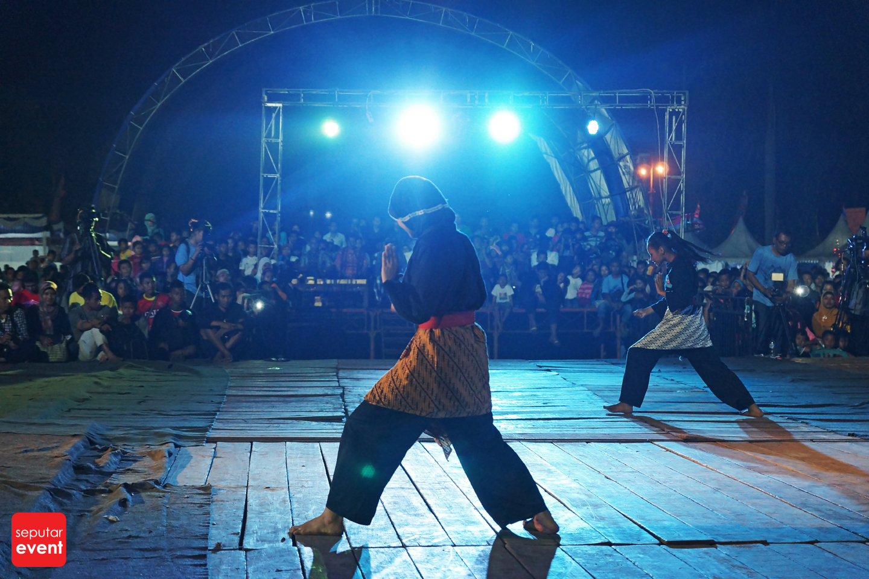 Jepara Cultural Festival 2015 (3).JPG