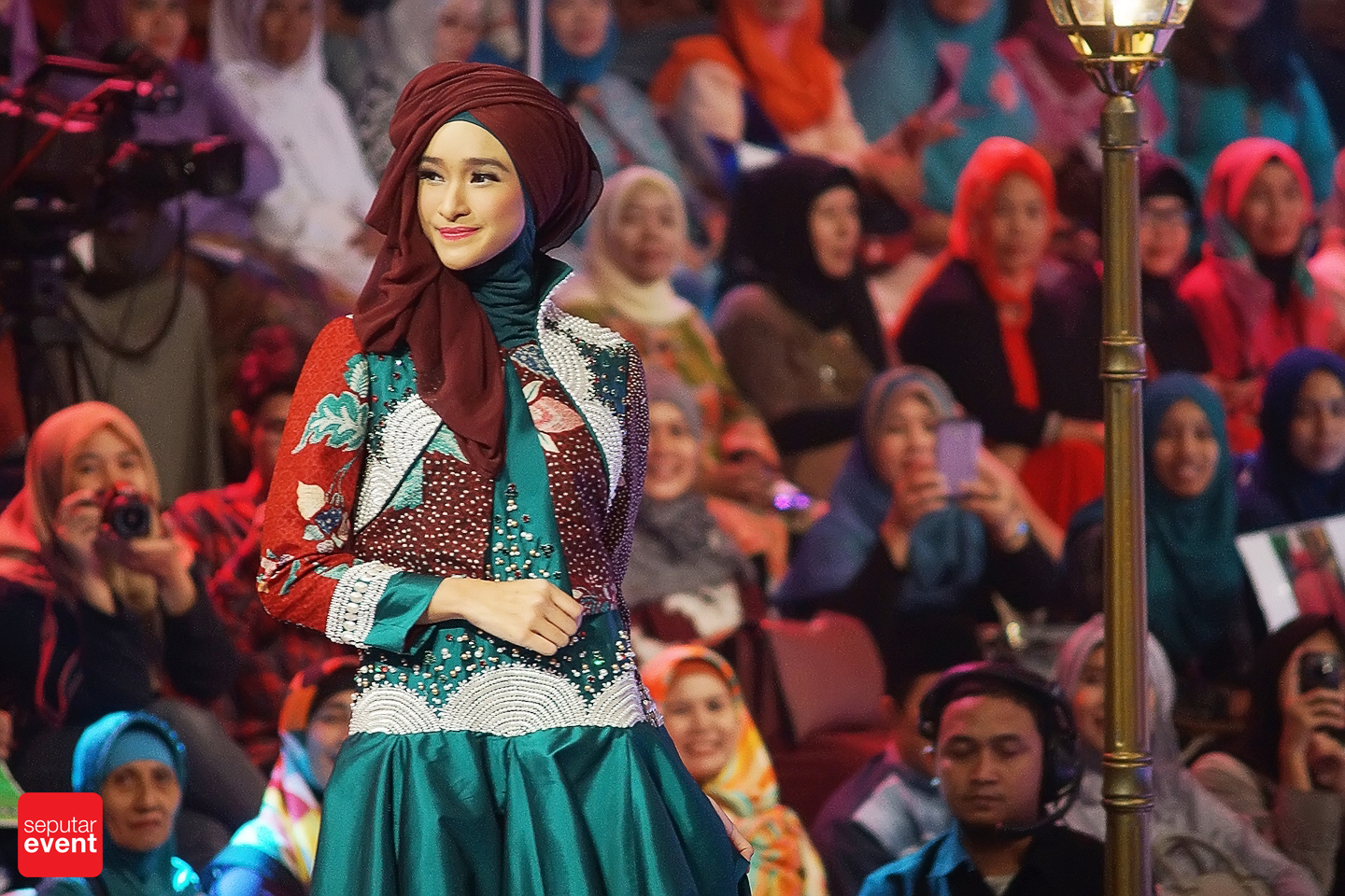 Sunsilk Hijab Hunt 2015_ (105).jpg