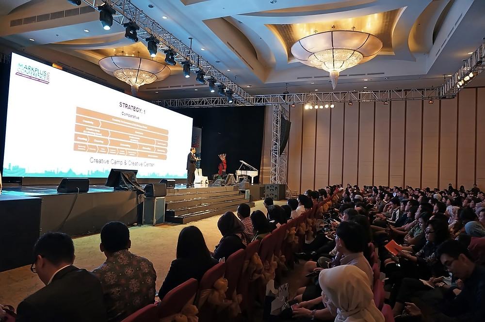 WOW Marketing di MarkPlus Conference 2015 (3).JPG
