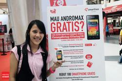 smartfren-semangat-berbagi-2014__ (27).JPG