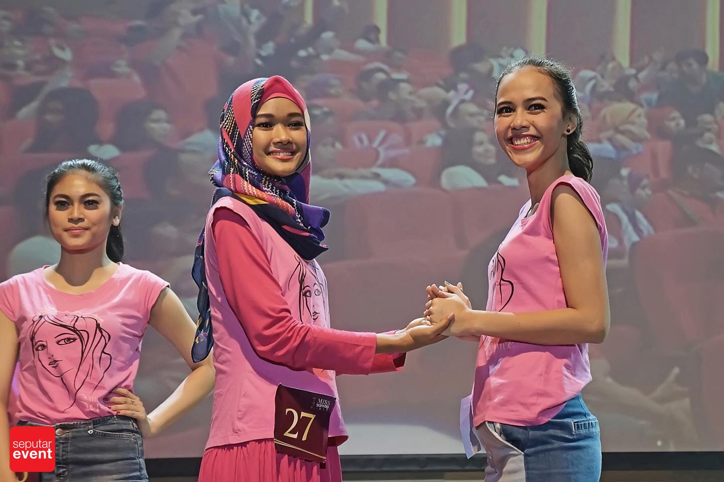 Road to Miss Sophie 2015 dimulai di Jakarta (55).JPG