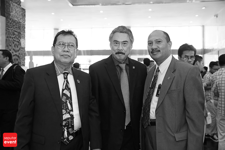 Kampung Hukum MA 2015 (65).JPG