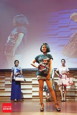 Road to Miss Sophie 2015 dimulai di Jakarta (15).JPG