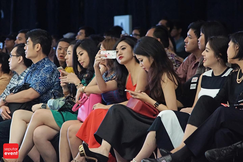 Indonesia Fashion Week 2015 (93).JPG