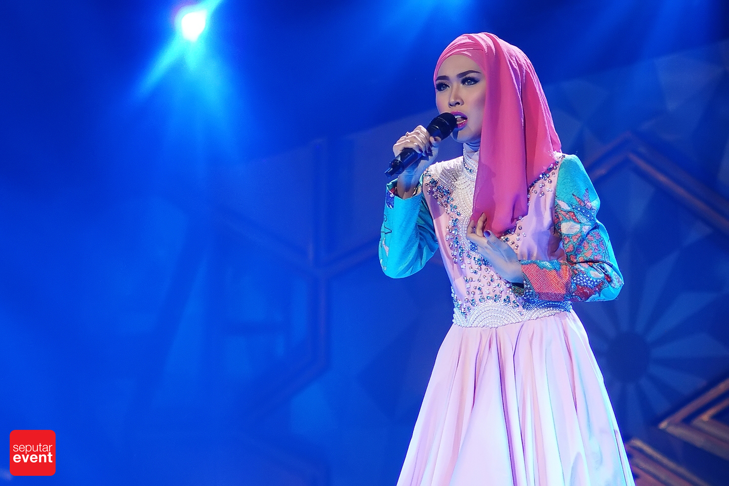 Sunsilk Hijab Hunt 2015_ (71).jpg