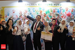 Kampung Hukum MA 2015 (47).JPG