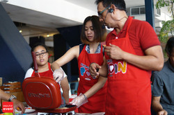 Cooking Class with Celebrity Chef 2015 (118).JPG