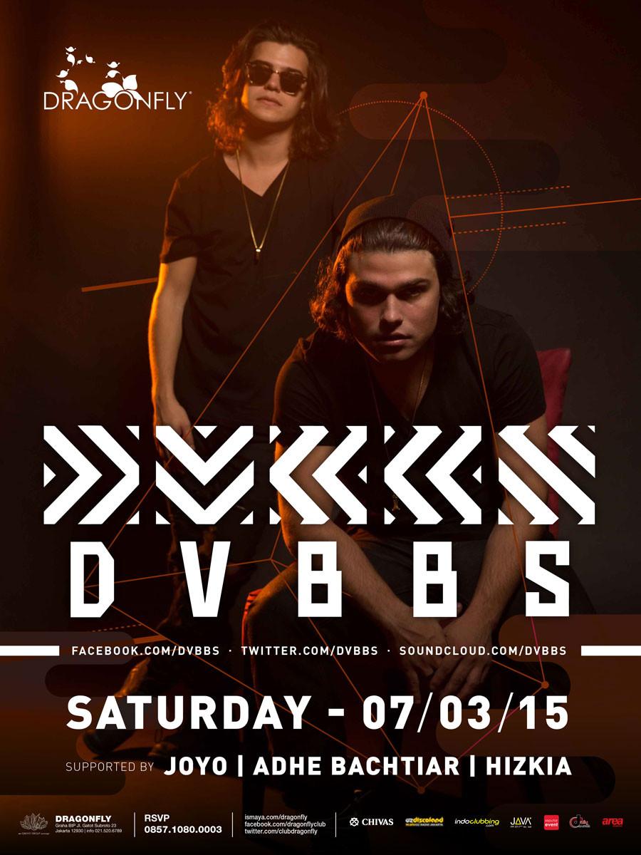 Poster DVBBS.jpg