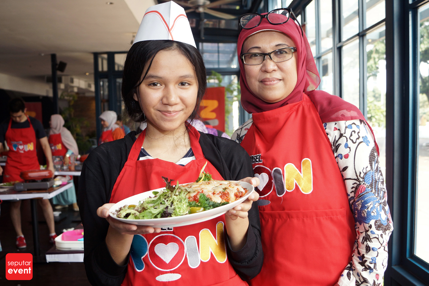 Cooking Class with Celebrity Chef 2015 (127).JPG