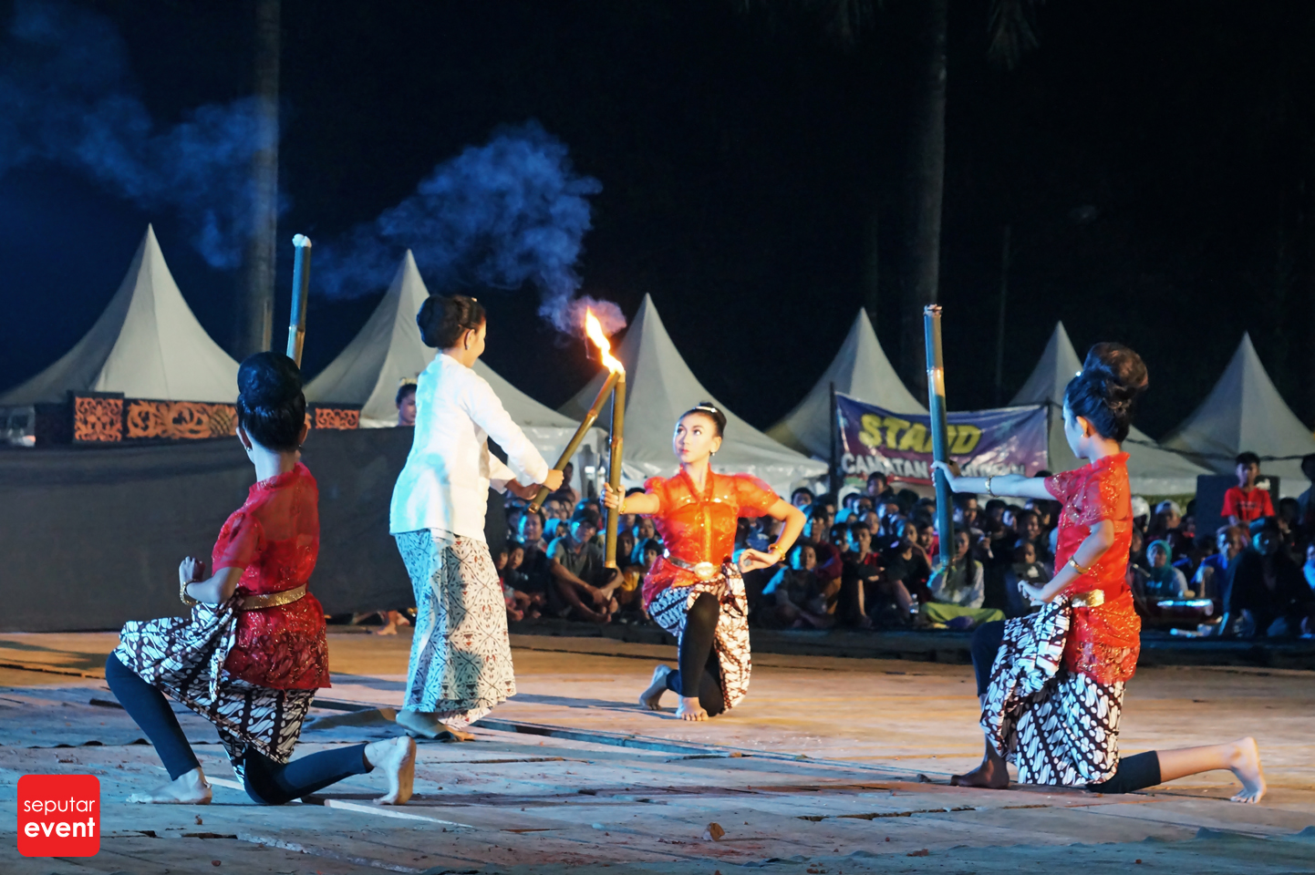 Jepara Cultural Festival 2015 (9).JPG