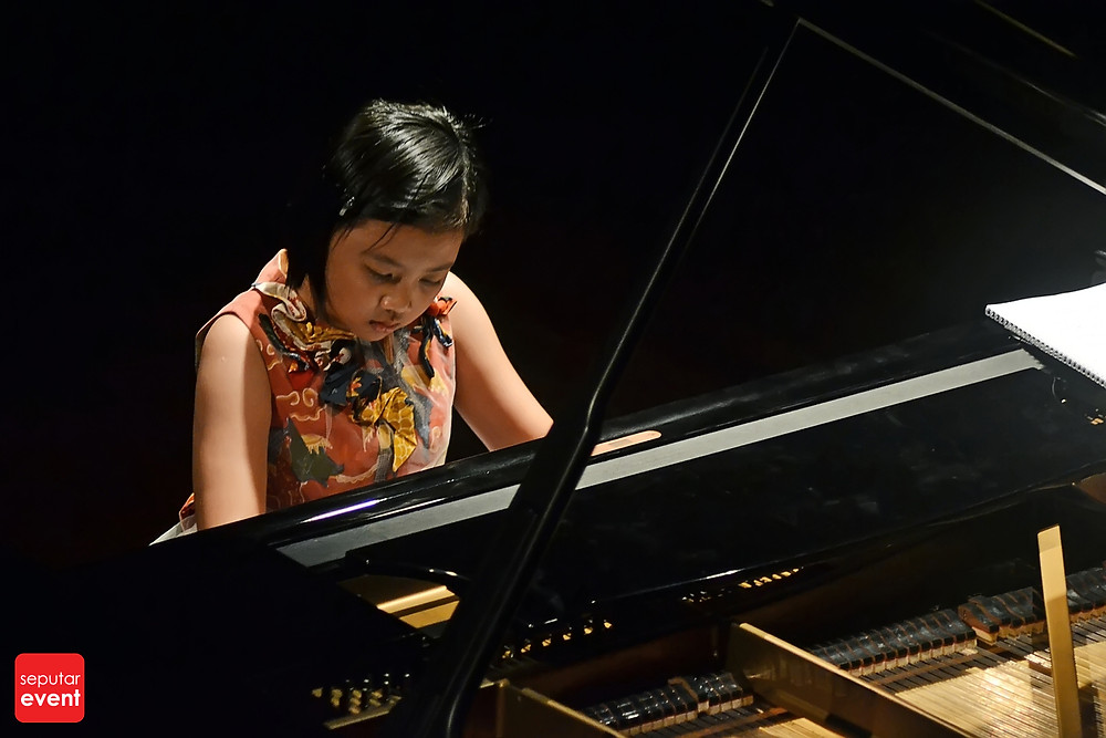 Ananda Sukarlan Gelar Jakarta New Year Concert 2015 (4).JPG