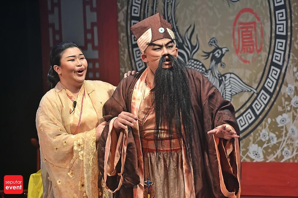 Teater Legiun Persembahkan Chang Bersaudara (3).JPG