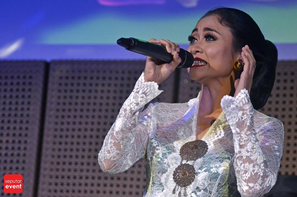 Javanese Folksongs Perkenalkan Budaya Lokal (4).JPG
