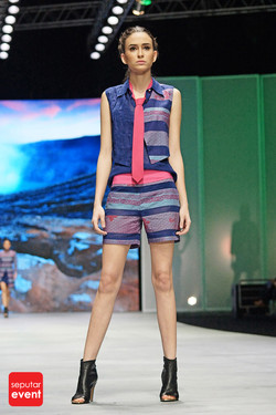 Indonesia Fashion Week 2015 (31).JPG