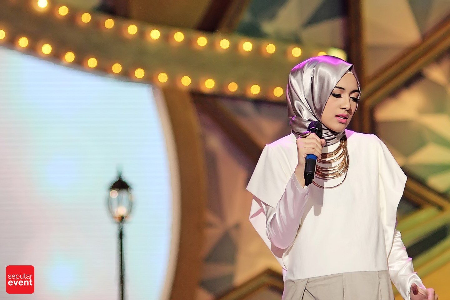 Sunsilk Hijab Hunt 2015_ (24).JPG