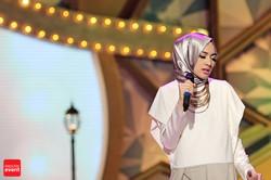 Sunsilk Hijab Hunt 2015_ (24).JPG