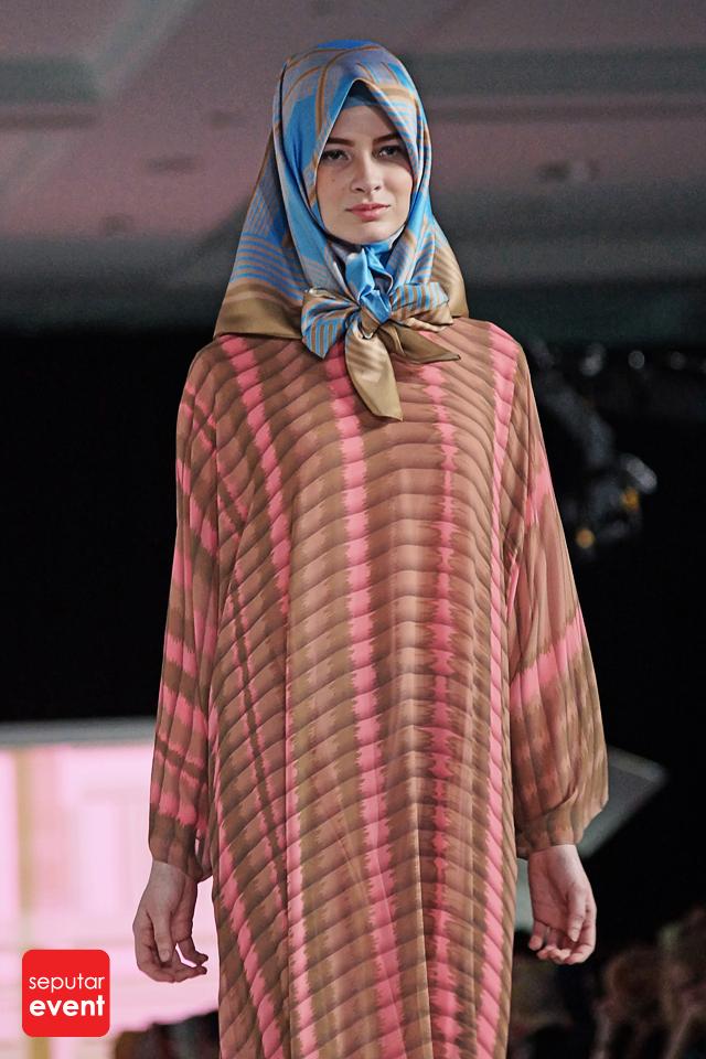 Indonesia Fashion Week 2015 (25).JPG