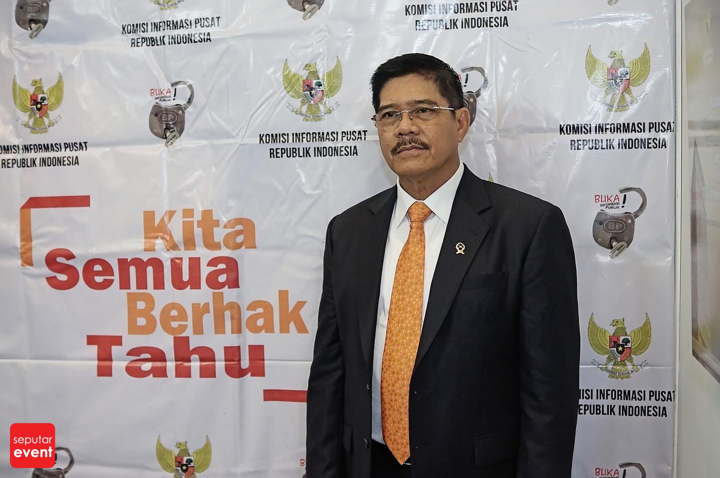 Kampung Hukum MA 2015 (15).JPG