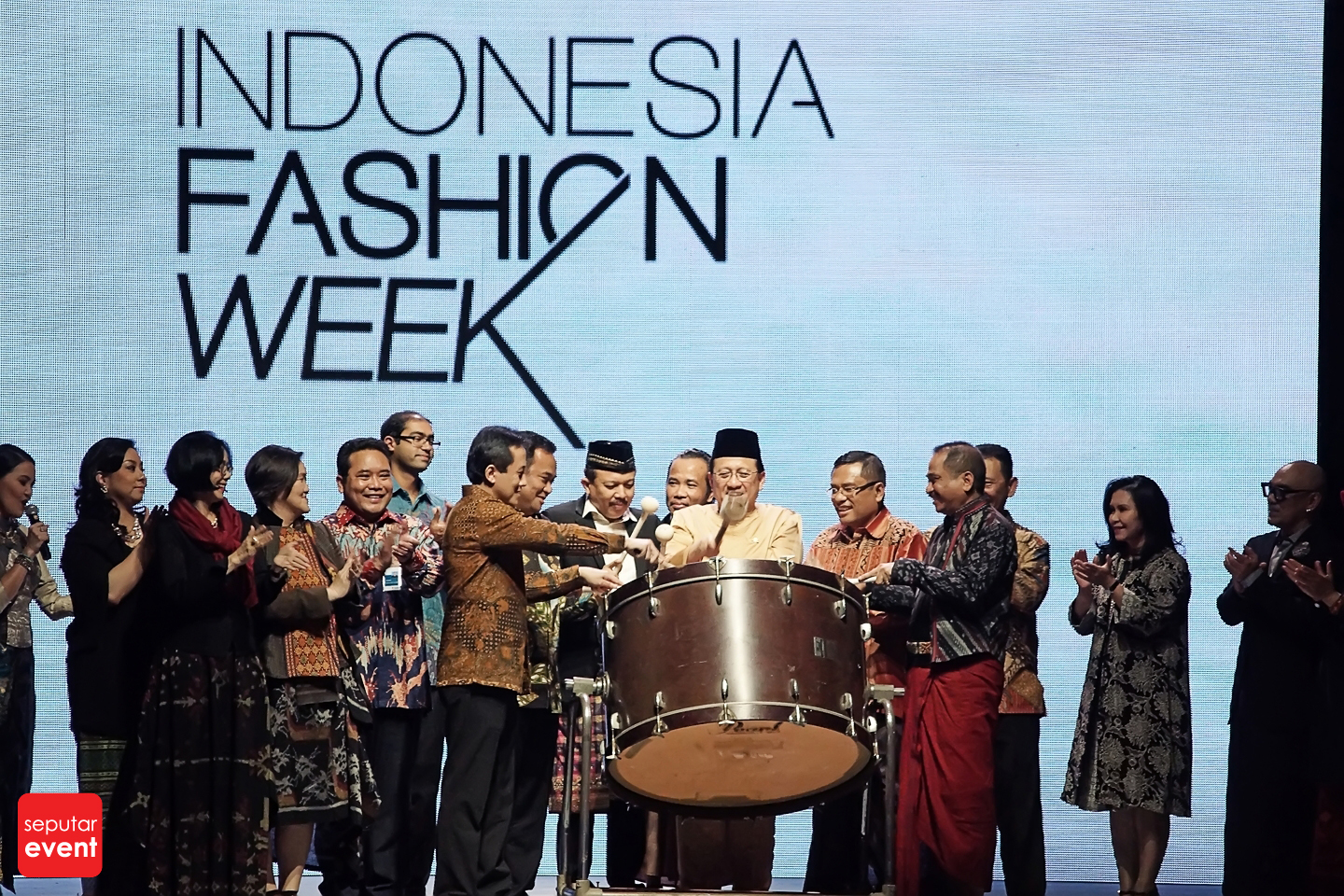 Indonesia Fashion Week 2015 (82).JPG