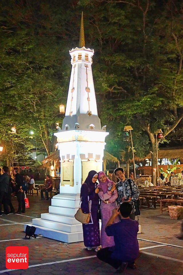 5000 Alumni UII Pulang Kampus 2015 (38).JPG