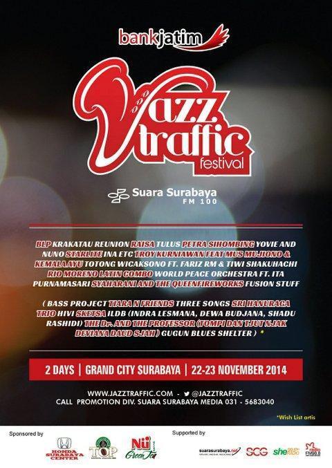 Jazz-Traffic-Festival-2014-Surabaya.jpg