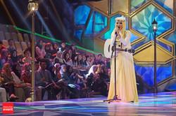 Sunsilk Hijab Hunt 2015_ (43).JPG