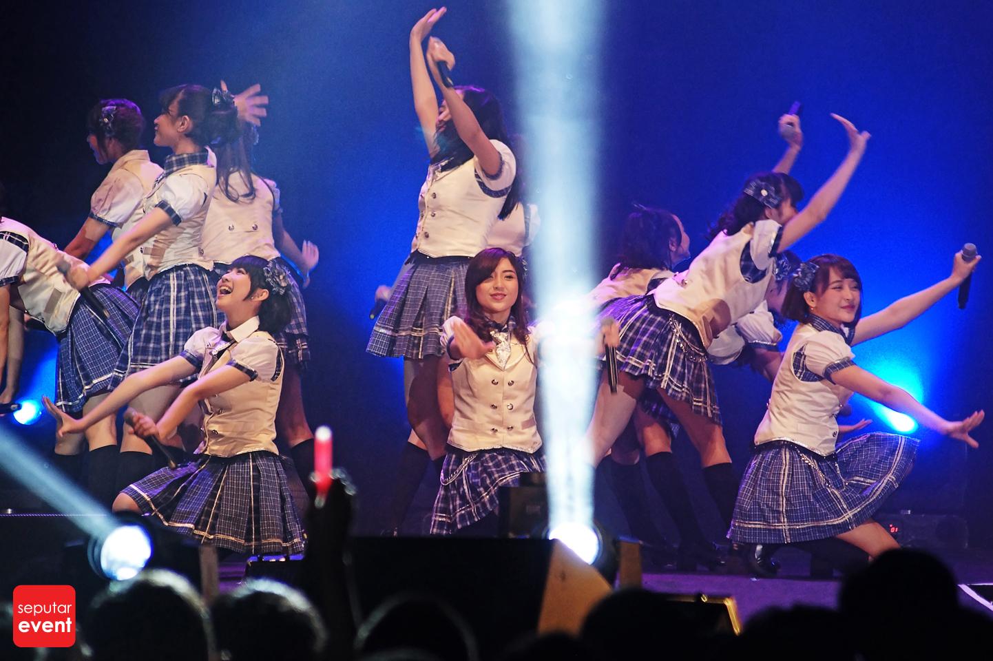 sinzui-white-concert-2014 (7).JPG