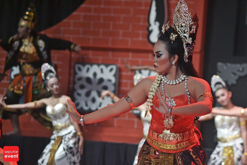 Purna Drama Ciung Wanara Tutup Perayaan HUT TMII (7).JPG